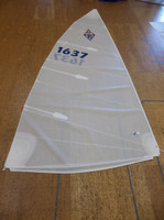 Coronado 15 Racing Mainsail