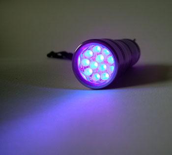 12-led-purple-light-flashlight-id-255-nite-350.jpg