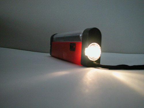 160mm-portable-blacklight-3.jpg