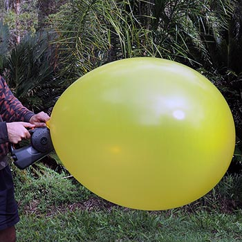 36-inch-party-balloon-inflate-350.jpg