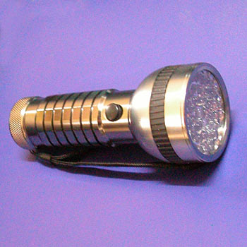 41-21-blacklight-torch350.jpg