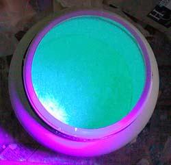 blacklightpowdergreen250.jpg