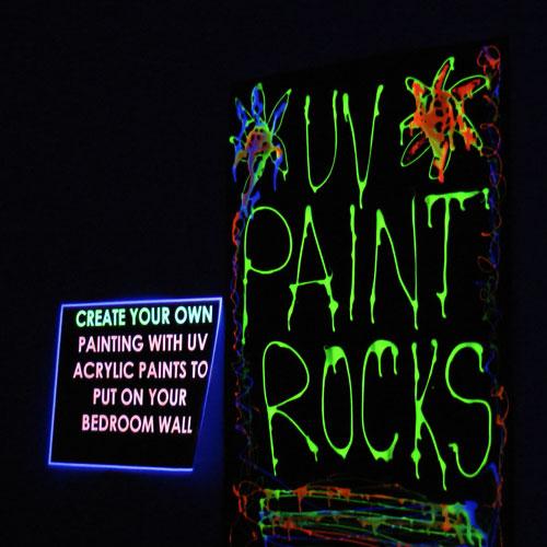 don-burke-uv-paint-rocks-500.jpg