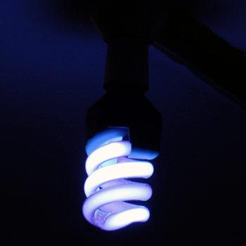 energy-efficent-uv-light-20w-on-350.jpg