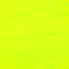 fluorescent-yellow-night-th.jpg