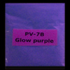 lumin-pv-7b-puple-nite-thum.jpg
