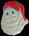 polyester-glow-santa-thumb.jpg