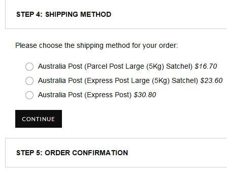 shipping-method-1.jpg