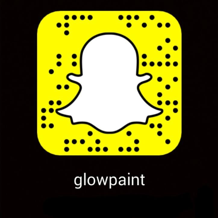 snapchat add us image