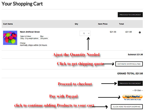 view-or-edit-shopping-cart-01