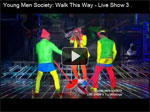 x-factor-young-men-society-thumb.jpg