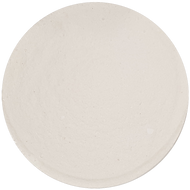 Sodium Carboxymethylcellulose also known as Carboxymethyl cellulose Powder.