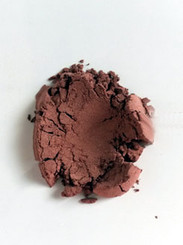 Clay Mineral Blush-CRUSHED BERRY*BEST SELLER