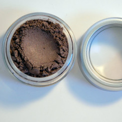 Clay Mineral Eye Shadow-MOONSTONE