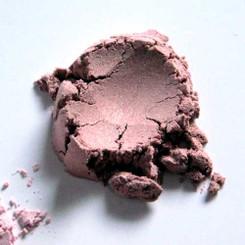 Clay Mineral Blush-ROSE PETAL