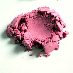 Clay Mineral Blush-WILD ORCHID
