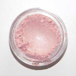 Clay Mineral Eye Shadow-ROSE QUARTZ
