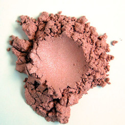 Clay Mineral Blush-CASHMERE