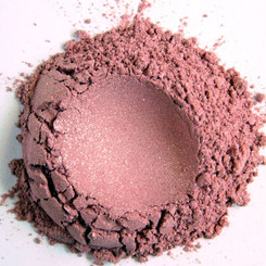 Copy of Clay Mineral Blush-ROSE PETAL
