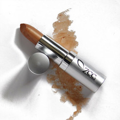 Cocoa Butter Cream Lipstick-SUN KISS
