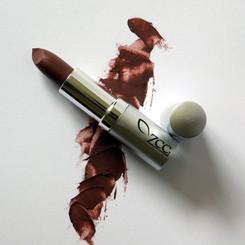 Cocoa Butter Cream Lipstick-ROSEWOOD