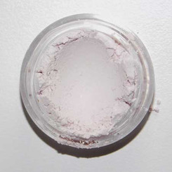 Clay Mineral Eye Shadow-PETAL PINK