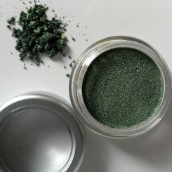Clay Mineral Eye Shadow- LICHEN