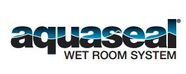 Aquaseal Wetroom Tanking