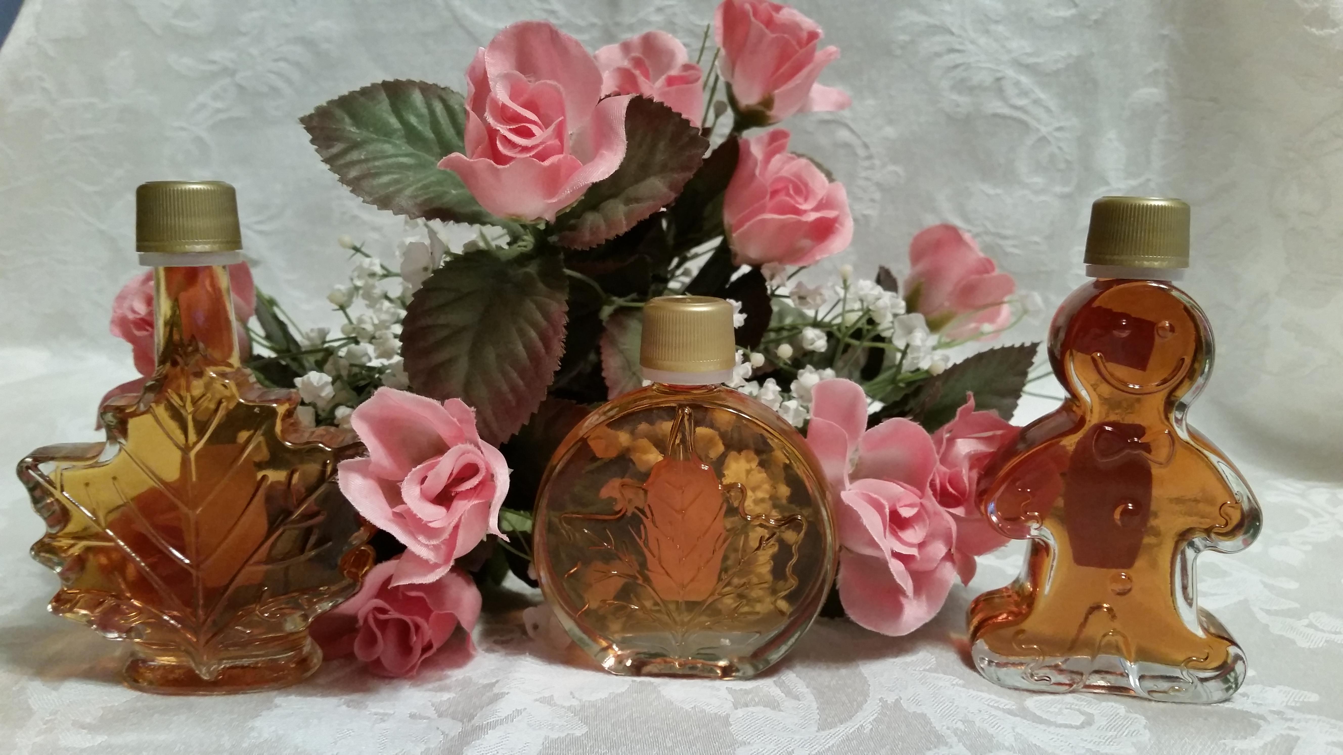 wed-favorspink-roses.jpg