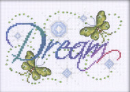 Design Works - Dream