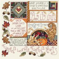 Janlynn - Autumn
