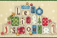 Dimensions - Let it Snow