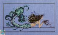 Mirabilia - Mermaid Undine