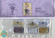 Mirabilia Embellishment Pack - Florentina