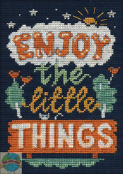 Design Works - Little Things