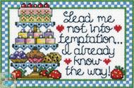Design Works - Temptation