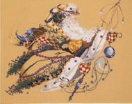 Mirabilia - Santa's Magic