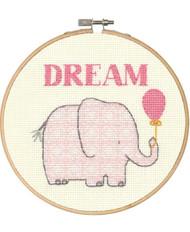 Dimensions - Dream