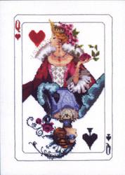 Mirabilia - Royal Games I