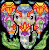 Design Works - Elephant