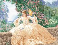Janlynn - Ringlets & Roses