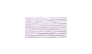 DMC # 24 White Lavender Floss / Thread