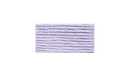 DMC # 26 Pale Lavender Floss / Thread