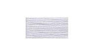 DMC # 27 White Violet Floss / Thread