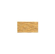 DMC #130A-437 Light Tan Linen Embroidery Floss