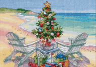 Gold Collection - Christmas on the Beach