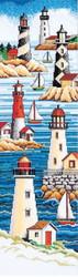 Janlynn - Lighthouses