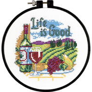 Learn a Craft - Life is Good