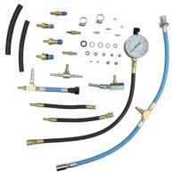 SKU : TU-448C  -  Basic Fuel Injection Pressure Tester