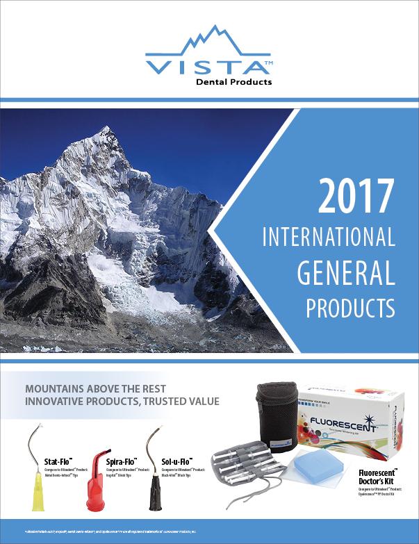 2017-international-general-catalog.jpg